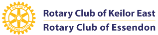 Rotary Club of Keilor East